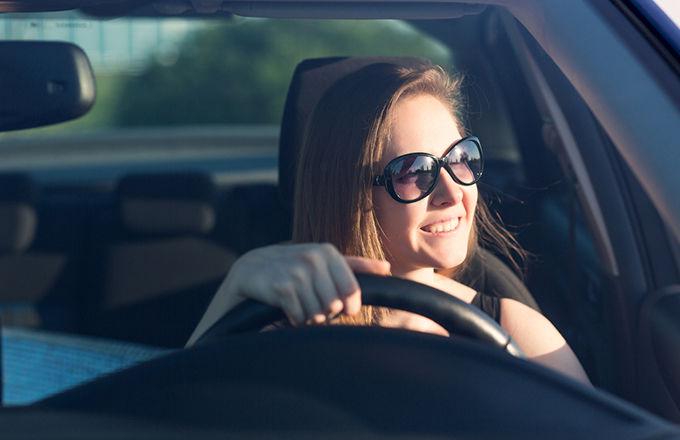 auto purchase - need insurance