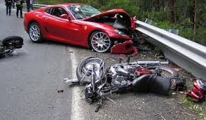 motor cycle insurance